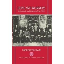 1850 adult don education oxford since worker