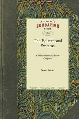 the puritan educational system Find great deals for educational systems of the puritans: a premium essay, written for the society for the promotion of collegiate and theological education at the.