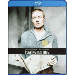 Playing For Time (Blu-ray  1980)