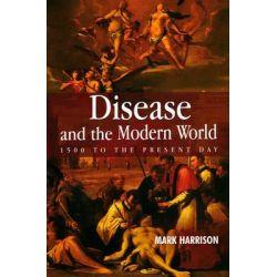 Infectious disease harrison pdf
