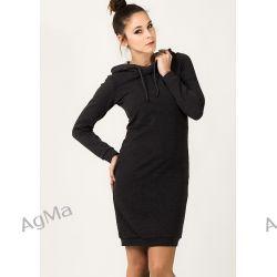Tessita Beata 1 sukienka