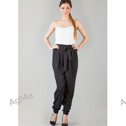 Tessita Samanta 1 spodnie