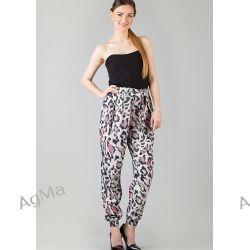 Tessita Samanta 2 spodnie