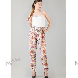 Tessita Samanta 3 spodnie