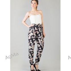 Tessita Samanta 4 spodnie