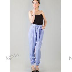 Tessita Samanta 5 spodnie