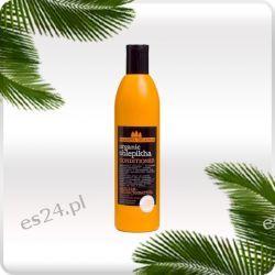 Organiczny Rokitnik - Balsam do włosów