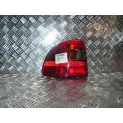Opel Astra I classic,cabrio lewa lampa ORYGINAŁ