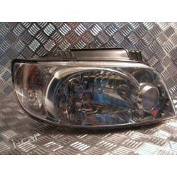 Hyundai Matrix prawa lampa ORYGINAŁ