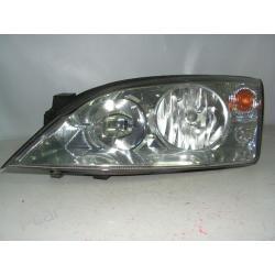Ford Mondeo MK3 lewa lampa ORYGINAŁ