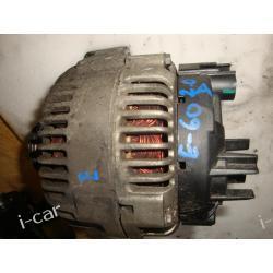 alternator bmw E60 E61 520D