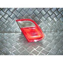 Mercedes W208 CLK lewa w klape ORYGINAŁ