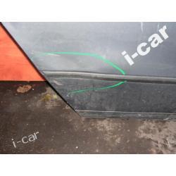 VW Passat B6 sedan prawe drzwi  tył ORYGINAŁ
