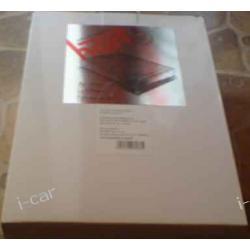 FILTR POWIETRZA AUDI A4 A6 SUPERB PASSAT AP 063/1
