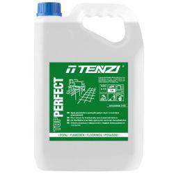 TENZI TOP PERFEKT 5L PERFECT Wyposażenie