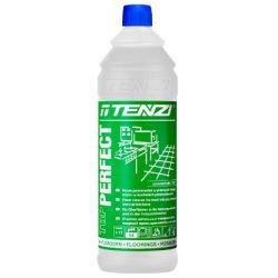 TENZI TOP PERFEKT 1L PERFECT Wyposażenie