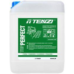 TENZI TOP PERFEKT 20L PERFECT Wyposażenie