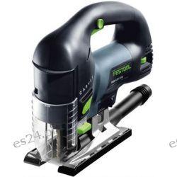 Wyrzynarka CARVEX PSB 420 EBQ-Plus (561602) Piły i wyrzynarki