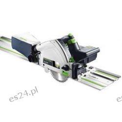 Zagłębiarka akumulatorowa TSC 55 Li 5,2 REB-Plus-FS Piły i wyrzynarki