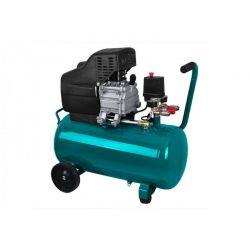 Kompresor - sprężarka powietrza 50L VANDER VSP751