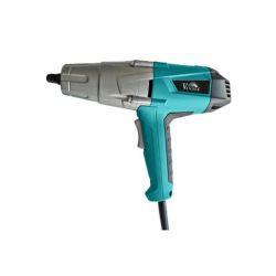 Klucz udarowy elektryczny VANDER 710W VKK757