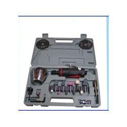 Szlifierka pneumatyczna AT012BK przecinarka diax Dom i Ogród
