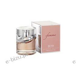 Hugo Boss Femme 75ml Perfumy i wody