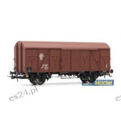 6 Wagon kryty serii .Ggs-t, typ 223K/1, PKP ep.IVb HRS6388 Kolekcje
