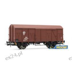 7  Wagon kryty serii .Gkks-tx, typ 223K/1, PKP/OPW ep.IVc HRS6389 Kolekcje