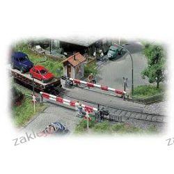 315, Przejazd Kolejowyi, FALLER 120172