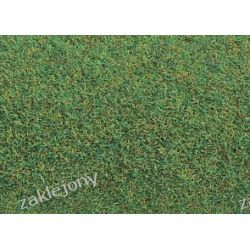 Mata trawiasta-ciemna zieleń, 100x75cm, FALLER 180756