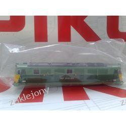 Obudowa SP45-204 PIKO ET96300-5