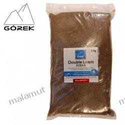 Glina double leam rzeka 2kg