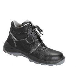 Buty, obuwie robocze model 308, rozm 43 - TANIO!