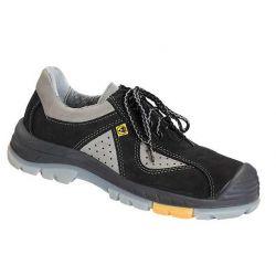 Buty, obuwie robocze wzór 703 roz 40 PODNOSEK