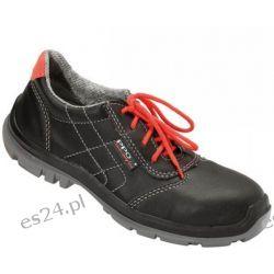 Buty, obuwie robocze damskie wzór 554 r.40 NOWOŚĆ!