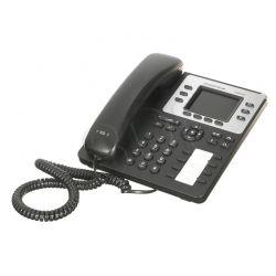 GRANDSTREAM TELEFON VOIP GXP 2130 HD_V2...