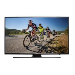 TV 40  LCD LED Samsung UE40JU6400 (Tuner Cyfrowy 900Hz Smart TV USB LAN WiFi Bluetooth)...