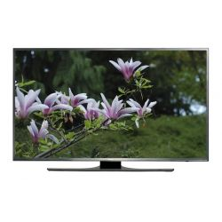 TV 50  LCD LED Samsung UE50JU6400 (Tuner Cyfrowy 900Hz Smart TV USB LAN WiFi Bluetooth)...
