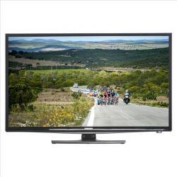 TV 32  LCD LED Samsung UE32J4100AWXXH (Tuner Cyfrowy 100Hz USB)...