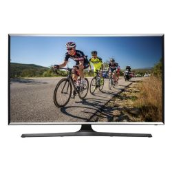 TV 40  LCD LED Samsung UE40J6300AWXXH (Tuner Cyfrowy 800Hz Smart TV USB LAN WiFi Bluetooth)...