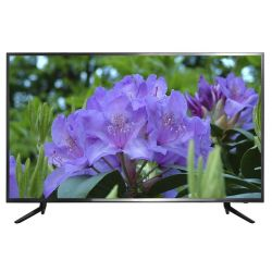 TV 48  LCD LED Samsung UE48JU6000 (Tuner Cyfrowy 800Hz Smart TV USB LAN WiFi)...