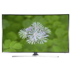 TV 55  LCD LED Samsung UE55J6300AWXXH (Tuner Cyfrowy 800Hz Smart TV USB LAN WiFi Bluetooth)...