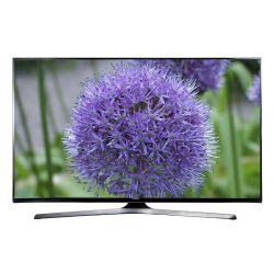 TV 48  LCD LED Samsung UE48J6202AKXXH (Tuner Cyfrowy 600Hz Smart TV USB LAN WiFi)...