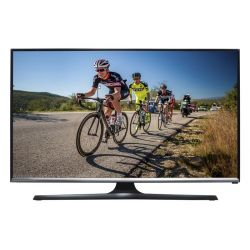 TV 32  LCD LED Samsung UE32J5500 (Tuner Cyfrowy 400Hz Smart TV USB LAN WiFi Bluetooth)...