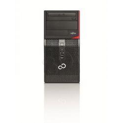 Fujitsu ESPRIMO P420 E85+ i7-4790 4GB HDD 1TB W8.1P 1Y (WYPRZEDAŻ)...