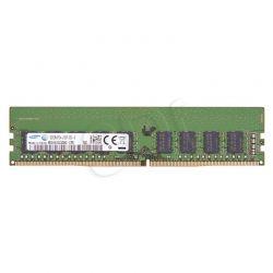 Samsung DDR4 UDIMM 8GB 2133MT / s (1x8GB) ECC M391A1G43DB0-CPB...