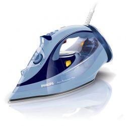 Żelazko Philips GC 4521 / 20(2600W  / niebieski)...