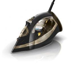Żelazko Philips GC4522 / 00(2600W  / czarny)...