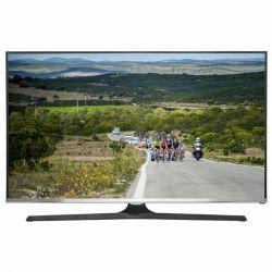 TV 50  LCD LED Samsung UE50J5100AWXXH (Tuner Cyfrowy 200Hz USB)...